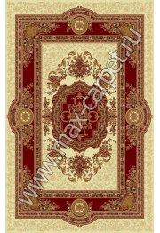 Шерстяной молдавский ковер European Louis 022-1659