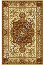 Шерстяной молдавский ковер European Plaisir 050-1149