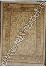 Китайский ковер ручной работы 120 линий AKM 07 color 200