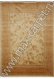 Китайский ковер ручной работы 120 линий AKM 001 color 200