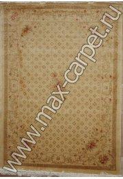 Китайский ковер ручной работы 120 линий X003