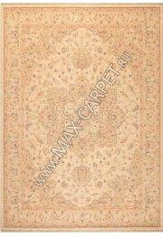 Бельгийский ковер шерстяной DJOBIE 4529-101