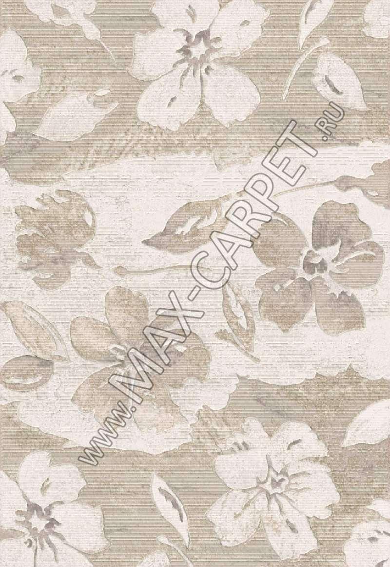 Бельгийский синтетический ковер Ragolle Nubian 64045 6575