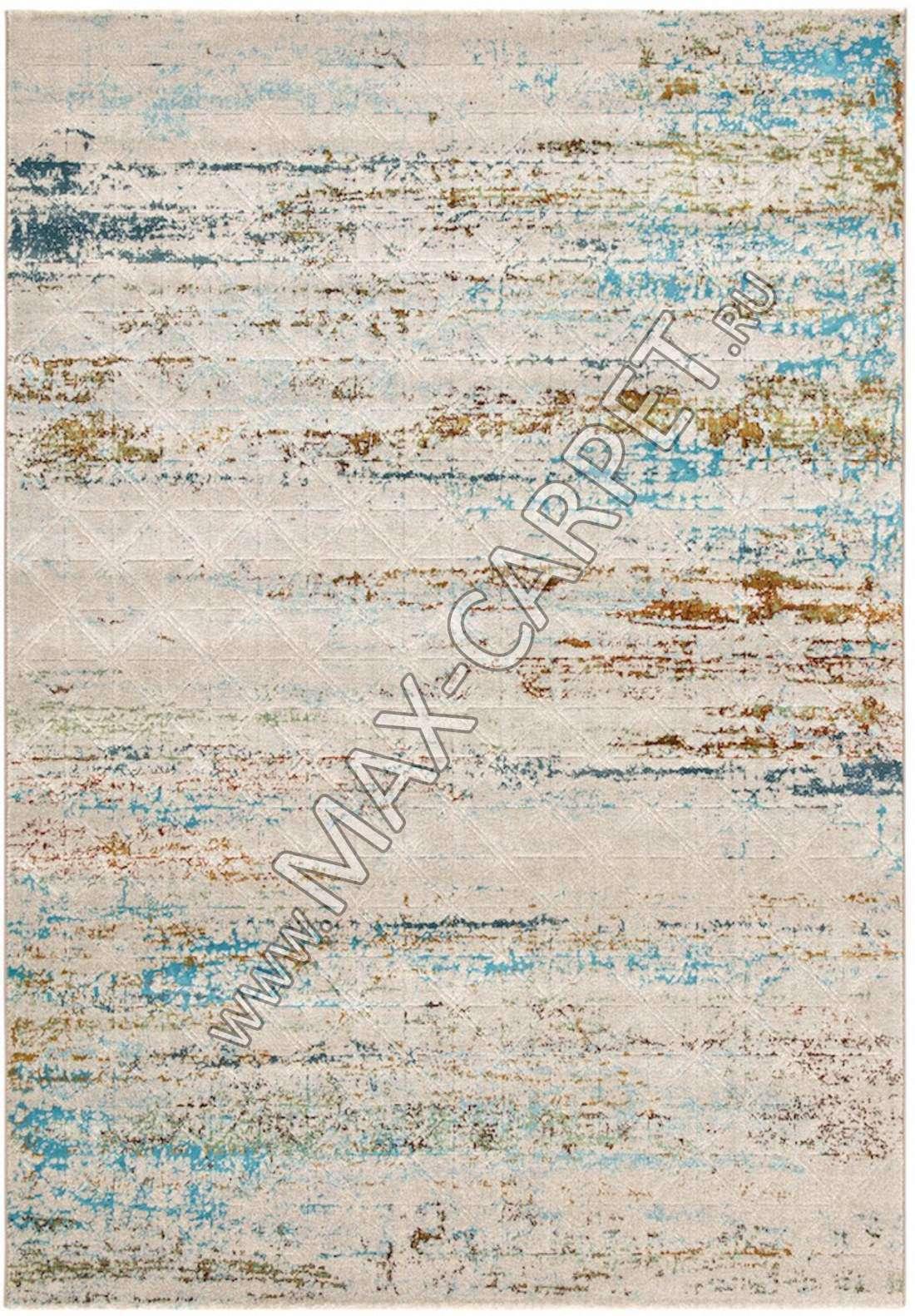 Бельгийский ковер Patina 41020 102