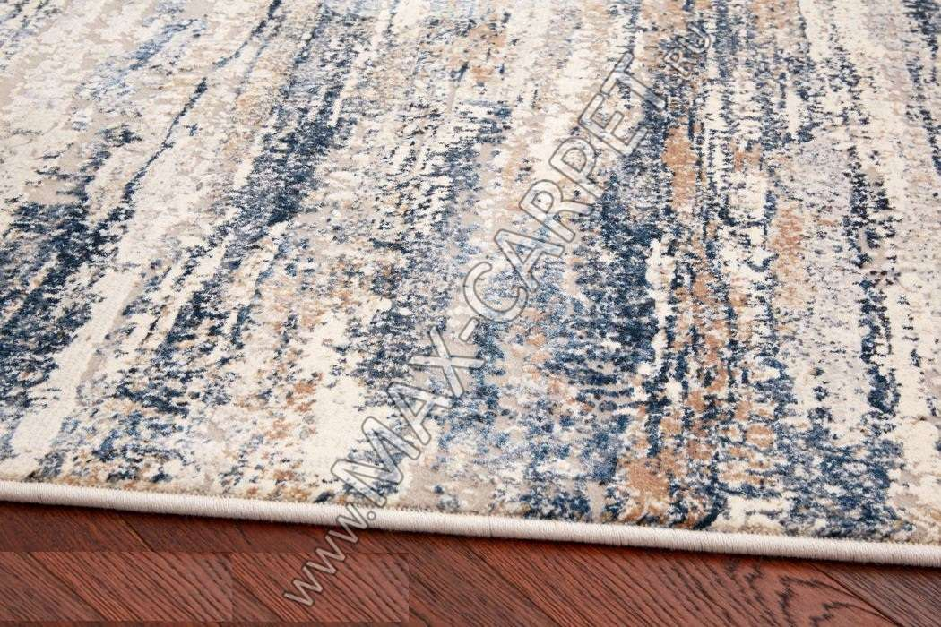 Бельгийский ковер Canyon 52008 — 7272