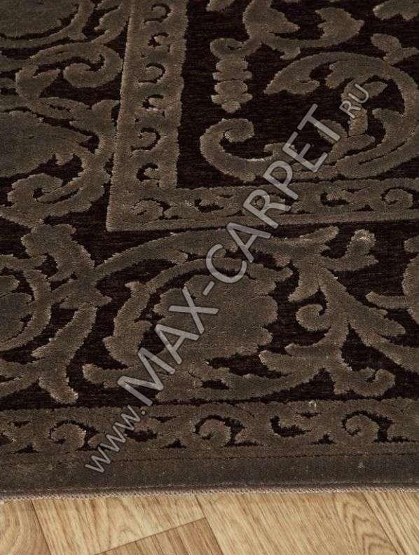 Бельгийский ковер из вискозы Genova 38064 7575 70