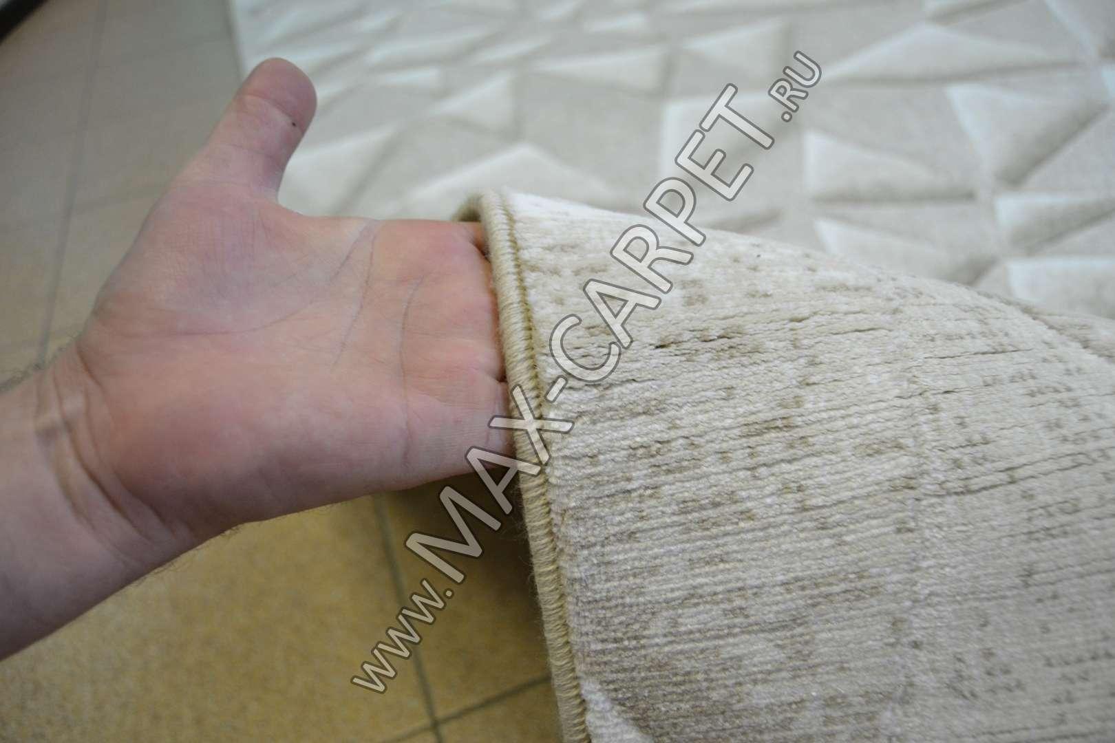 Бельгийские ковры Osta Piazzo 12192 100