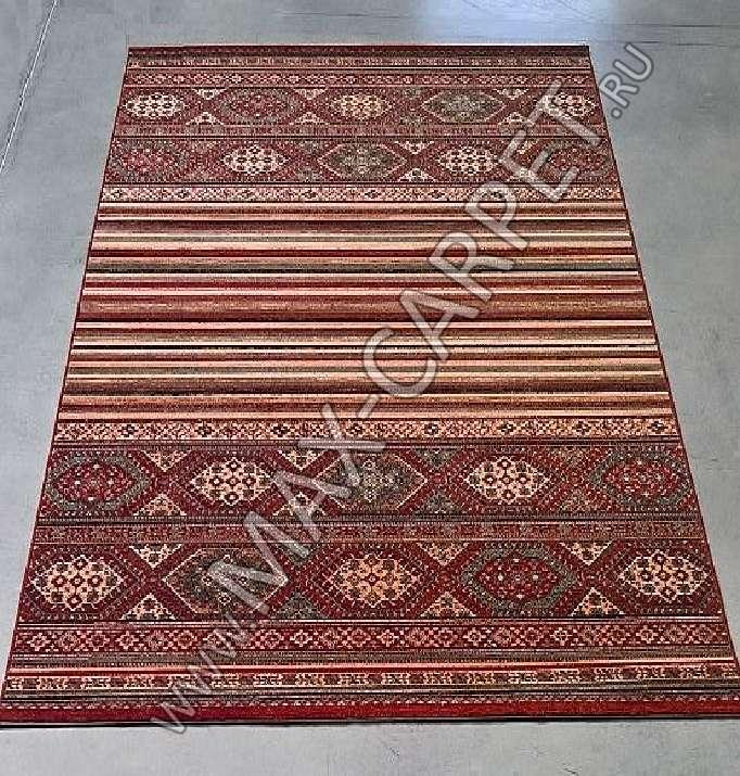 Бельгийский шерстяной ковер Kashqai 4356 300