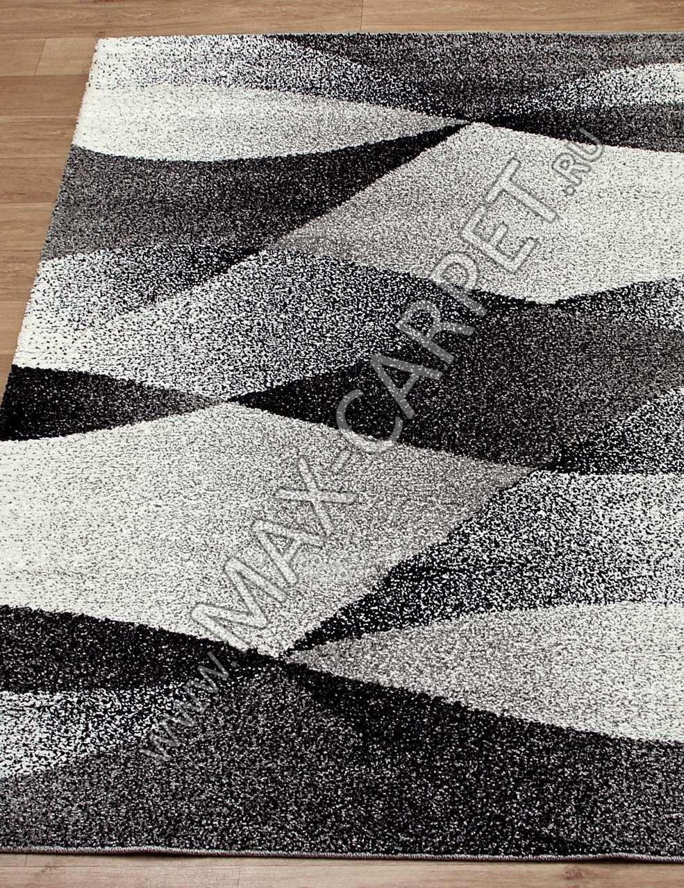 Platinum t636 — GRAY