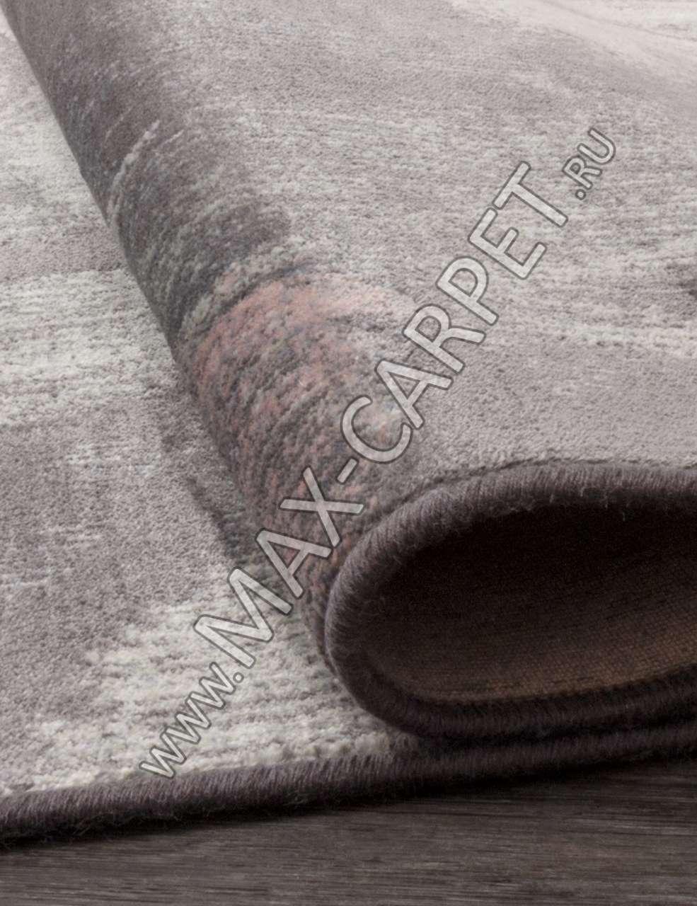 Бельгийский ковер из вискозы Ragolle Matrix 89918 — 3234