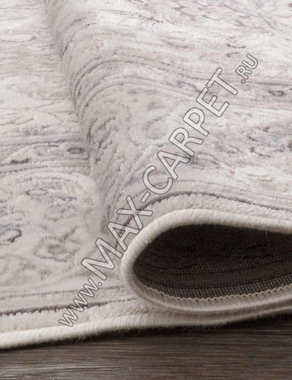 Бельгийский ковер из вискозы LATIFA 23005 — 6767