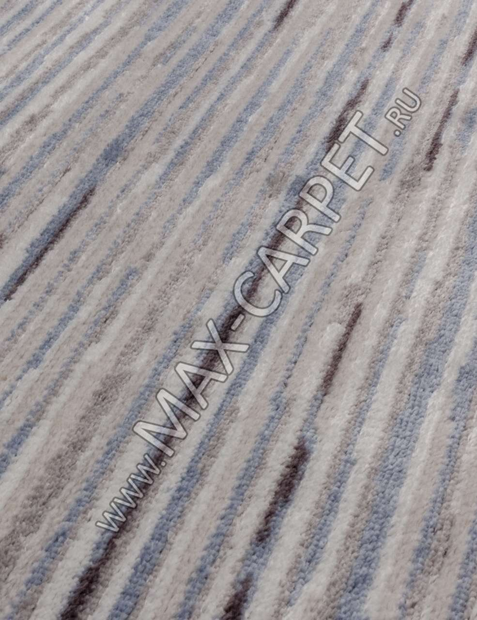 Бельгийский ковер из вискозы LATIFA 23004 — 4767
