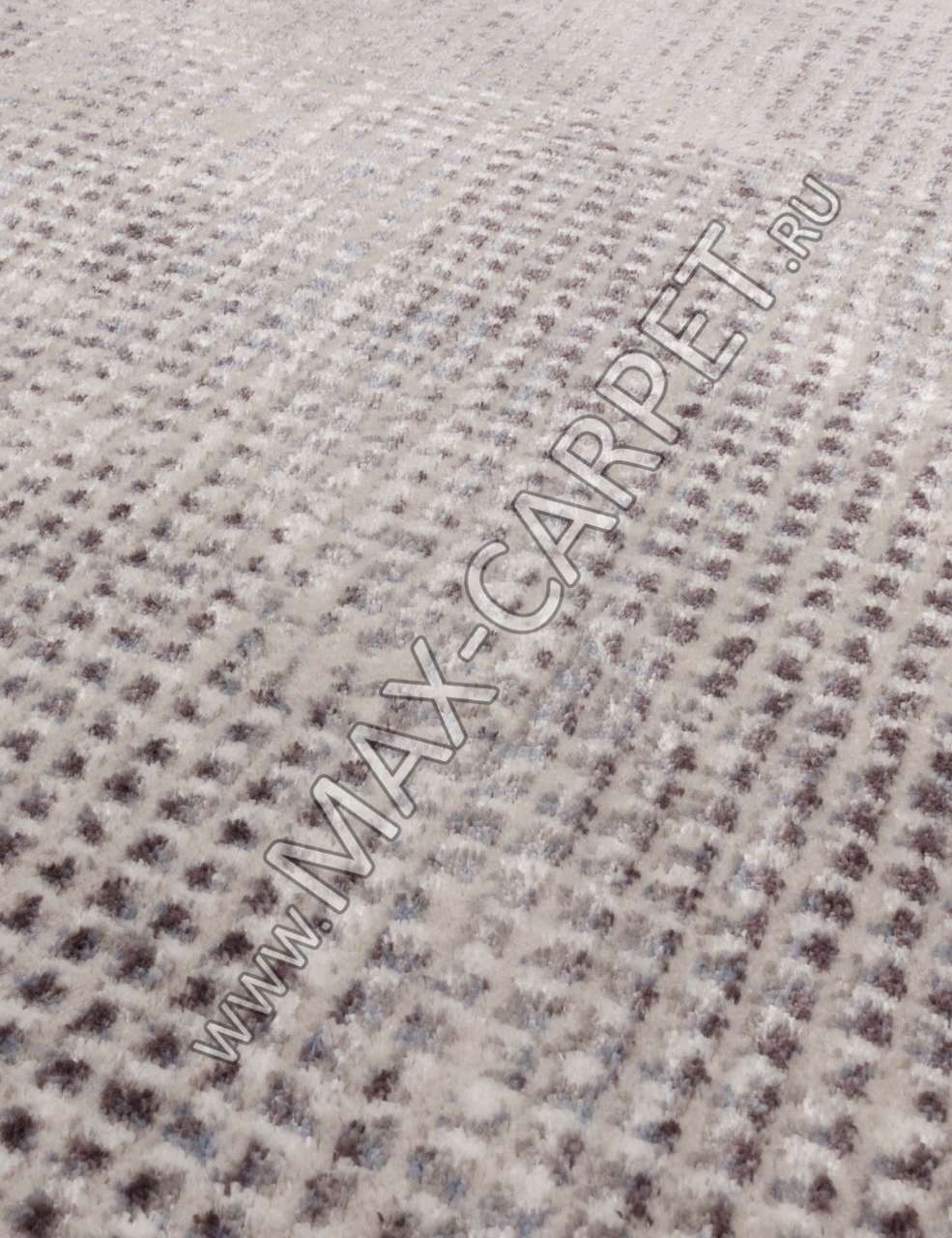 Бельгийский ковер из вискозы LATIFA 23002 — 5757